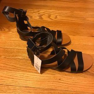 Target sandals - Brand New